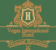 Vegas International Hotel