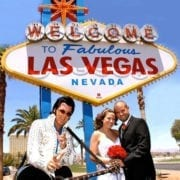 7 Reasons Why You Should Visit Las Vegas Today